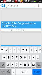 htc keyboard apk emoji keyboard to iphone 2 2 apk appztap