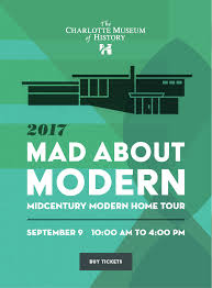 Modern Home Design Charlotte Nc Mad About Modern Home Tour Charlotte September 9 2017