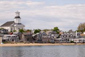 about cape cod town information cape house real estate