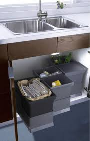 Under Kitchen Sink Pull Out Storage by Vans Unisex Authentic Skate Shoe Trays Kitchens And Organizations
