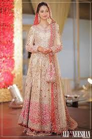 muslim engagement dresses wedding dress for kerala muslim 14 shivada nair wedding