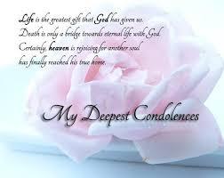 May The God Of All Comfort George Tyler Obituary Harrisburg Pennsylvania Legacy Com