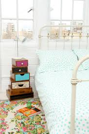 urban outfitters wall decor bedroom urban outfitters bedding 2013 compact painted wood table