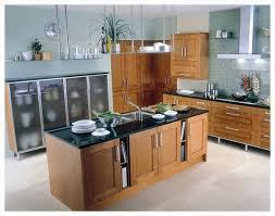 crosley alexandria kitchen island kitchen islands black kitchen island marble top wooden cart india