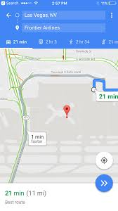 Mccarran Airport Map Las Vegas Airport Questions Real World Aviation Infinite