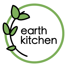 Kitchen Logo Design November 2017 In The Art Cave