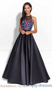 a line dresses holiday clothing designer shoes dresses online