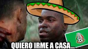 Memes Mexico - memes del méxico alemania de copa confederaciones elsalvador com