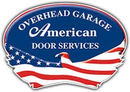 American Overhead Door Parts Garage Door Repair And Installation Ormond Daytona