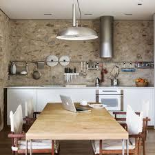 l internaute cuisine les cuisines d internautes qui ont de l côté maison