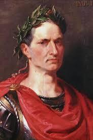 classics of strategy and diplomacy julius caesar commentarii de