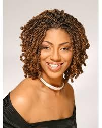 eon nubian twist hair spring twist hair eon braiding hair luxe beauty supply