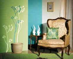 asian paints wall design exprimartdesign com