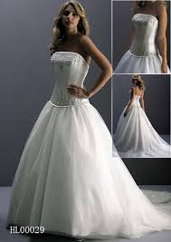 Fitted Wedding Dresses Fitted Wedding Gown