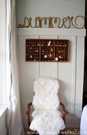 Craft Ideas For Bathroom by 202 Best Nautical Crafts Images On Pinterest Nautical Craft
