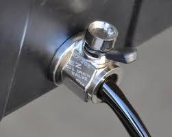 ez oil drain valve the easiest oil change home