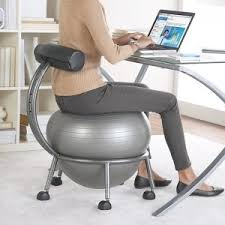 Best Chair For Back Pain Arm Chairs For Lower Back Pain Thesecretconsul Com