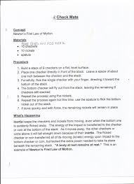 Balanced Forces Worksheet Force And Motion Mrs Wells U0027 Class