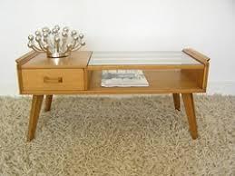 G Plan Coffee Table Teak - pdf g plan furniture coffee table