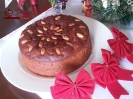 very good recipes of christmas and plum cake