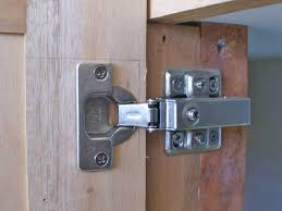 kitchen kitchen cabinet hinges and 40 kitchen cabinet hinges how
