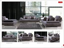 living room wonderful navy blue leather sectional sofa living