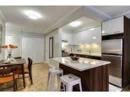 cuisine a louer montreal voir 77 studio appartement à louer montréal centre ville