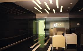 sketches interior design studio u2013 trendesign