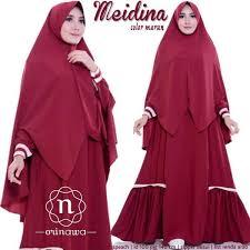 Baju Muslim Grosir tabel daftar harga baju muslim grosir terhangat kaos6