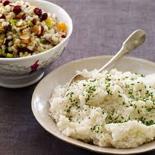 5 simple thanksgiving sides potato puree fall meals and