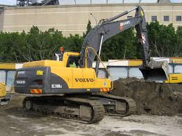 brand excavations brand excavations excavator and plant