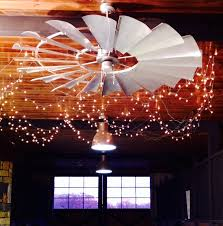 antique reproduction ceiling fans windmill style ceiling fans home page voicesofimani com