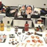 professional special effects makeup kits special effects makeup kit professional makeup aquatechnics biz