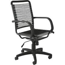 black friday bungee chair euro style office u0026 conference room chairs shop the best deals