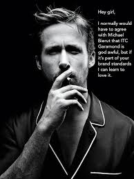 Ryan Gosling Acts Out Hey Girl Meme - hey girl ryan gosling s 10 best memes and virals