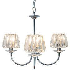 replacement glass shades for light fixtures ideas glass chandelier shades light globe replacements