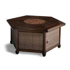 oriflamme fire table parts gas fire tables gas fire pits frontgate