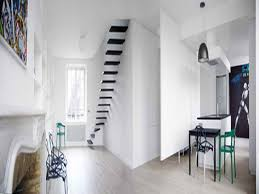 white interior homes appealing best white color for interior walls ideas simple design