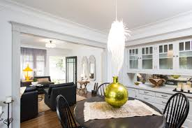 Home Decorators Com Coupon by Silver Lake Duplex For Sale 90026 Stair Street