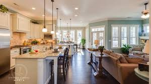 kitchen great room ideas fascinating 80 kitchen great room designs decorating design of