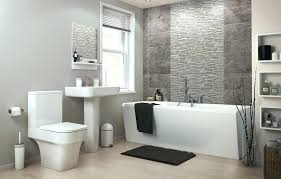 bathroom looks ideas small ensuite bathroom designs ideas home design ideas marble