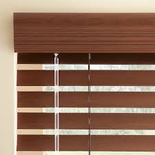 Another Word For Window Blinds Glossary Of Window Covering Terms