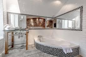 chambres d hotes castres hôtels castres viamichelin trouvez un hébergement castres