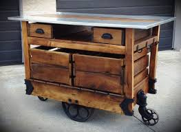 how to choose kitchen islands and carts