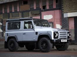 land rover defender 2019 land rover defender x tech photos photogallery with 15 pics
