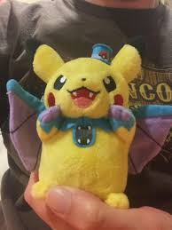 pokemon halloween background pokemon stores in japan had new halloween items out album on imgur