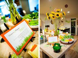 jungle baby shower ideas table style for jungle baby shower ideas baby shower ideas gallery