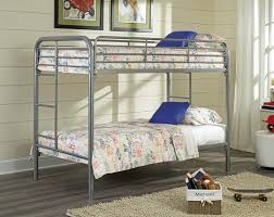 City Furniture Bedroom Sets by Bunk Beds City Furniture Bedroom Bedroom Sets Ashley Furniture