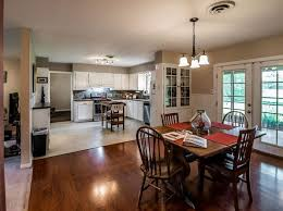 open floor plan homes with pictures open floor plan shreveport estate shreveport la homes for