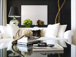 Living Room Furniture Ethan Allen Black And White Chairs Living Room Furniture Beautiful